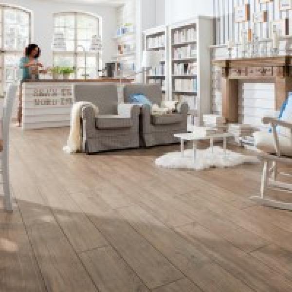 haro 8 32 4v. Black Bedroom Furniture Sets. Home Design Ideas