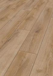 Ламиниран паркет 8 mm Laminate flooring  - Sommer Eiche Natur