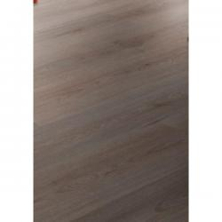 Ламиниран паркет 10 mm PROGRESS /Trend Oak dark grey